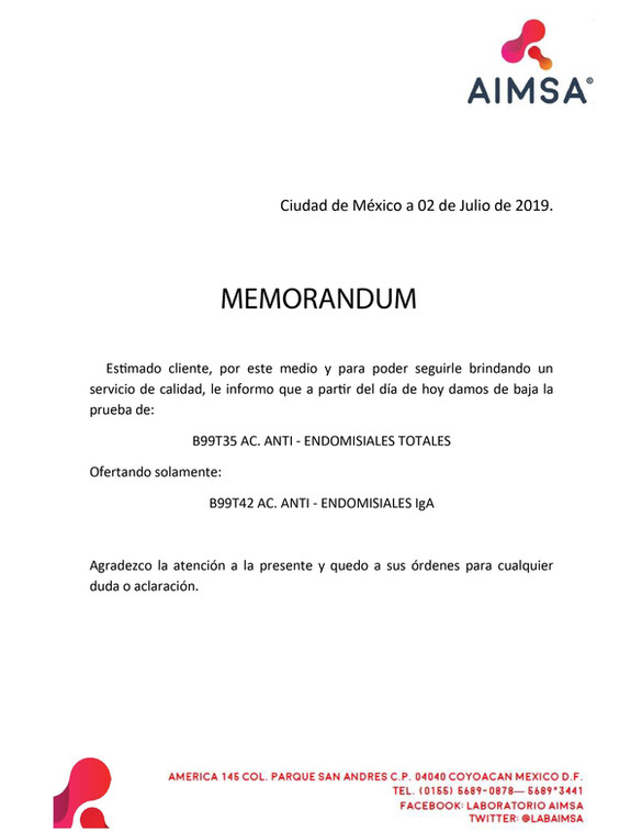 MEMORANDUM Endomisiales-01.jpg