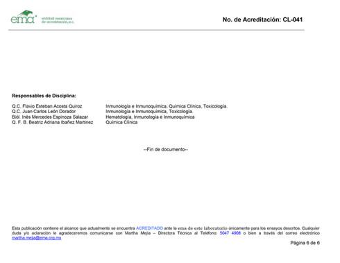 acreditacion vigente 6-01.jpg