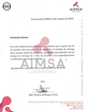 Comunicado AIMSA alergias 14102019-01.jp