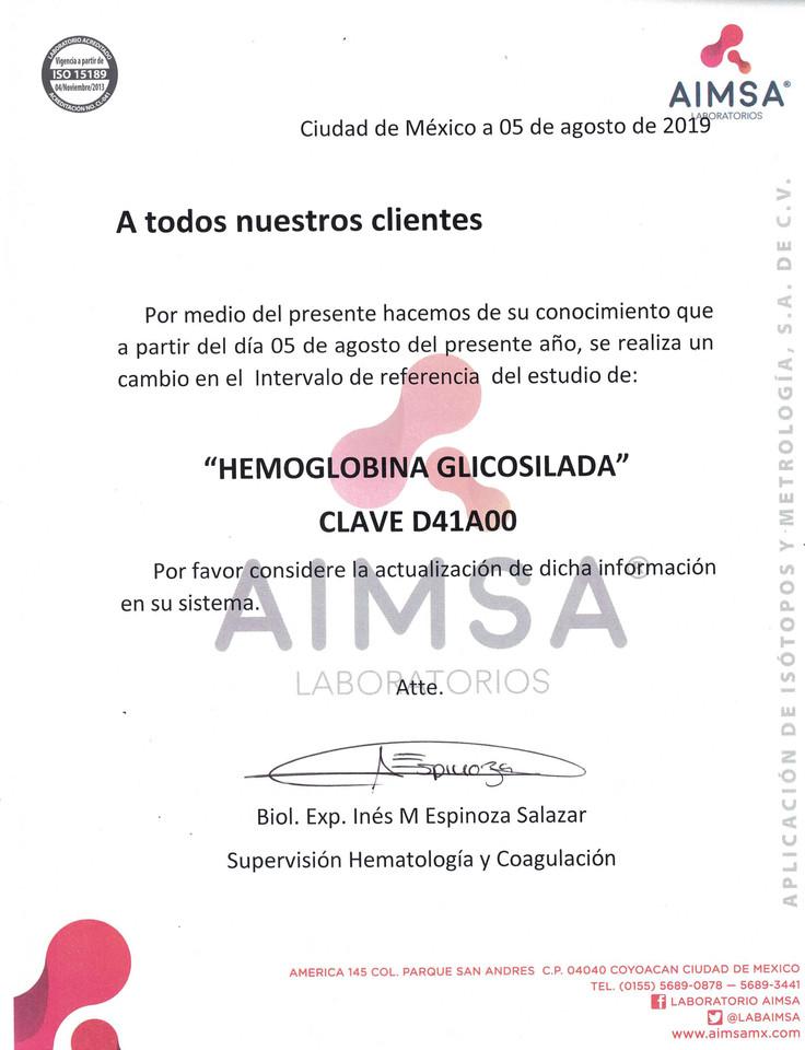 HEMOGLOBINA GLICOSILADA-01.jpg