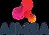 aimsa_logo.png