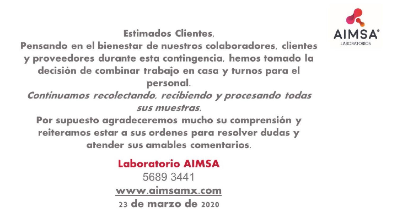 comunicado_AIMSA_CONTINGENCÍA-01.jpg