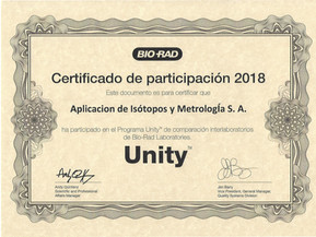 UNITY-01.jpg