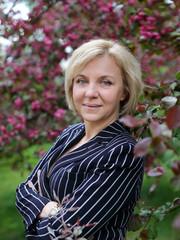 Калашникова Наталья Владимировна