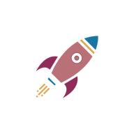 Icon-Startups-Astropreneuers-03.png