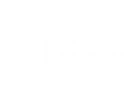 THC Logo Final Design_white.png