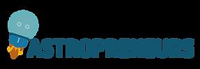 Astropreneurs_logo.png