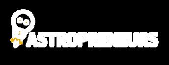 Logo-gelb-06.png