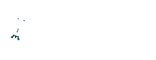 Logo-dunkelblau-06.png