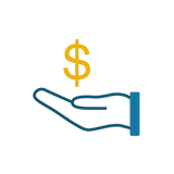 Icon-Investor-03.png