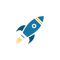 Icon-startups-02.png