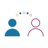 Icon-Mentors-11.png