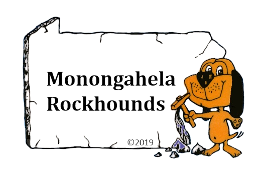 M.Rockhounds_Logo.2020_transparent.png