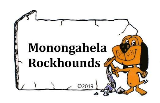 Monongahela Rockhounds