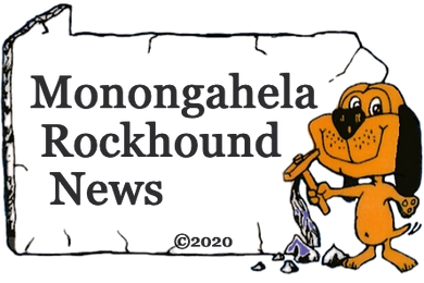 M.R.News_Logo.2020.png