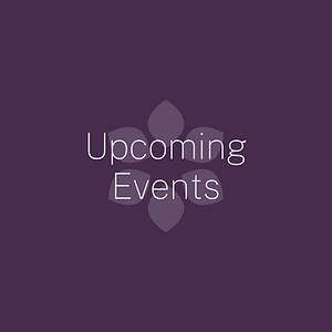 Events (5).png