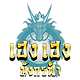 logo30-png.png