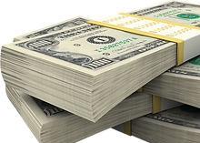 money_PNG3523_edited_edited.png