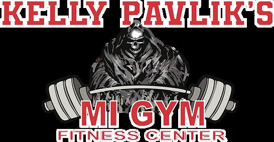 kpmigym logo.png