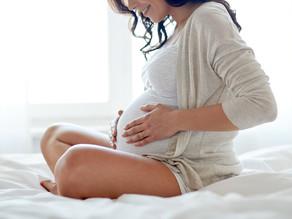 5 Postpartum Topics We Should Be Discussing