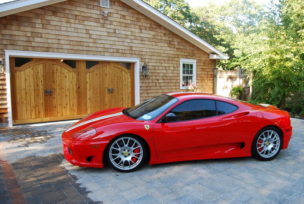Car Shampoo Near Me >> Car Wash & Auto Detailing | OCDetail | Puyallup
