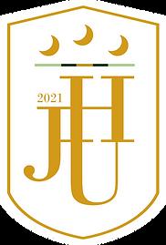 J.HIPPOCRATE.png