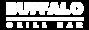 logo-HD-buffalo.png