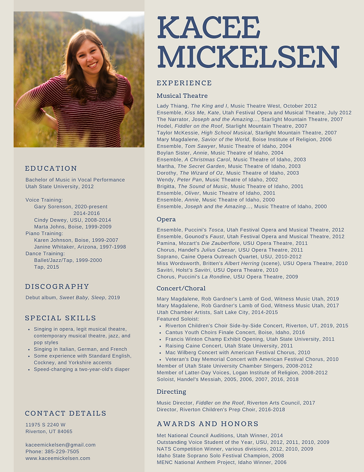 Kacee Resume SVG.png