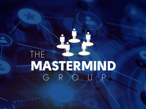 Kvaliteedijuhtimise mastermind