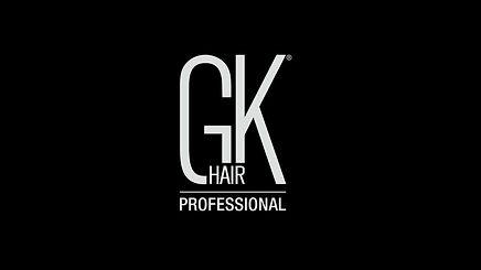 GK Hair Logo.jpg