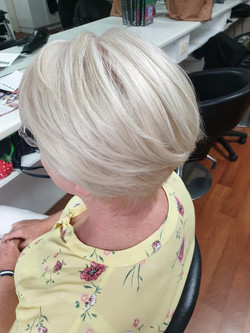 Restyle by Kutting Kapers