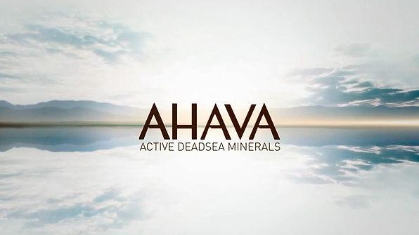 Ahava Brand.jpg