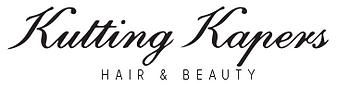 Kutting Kapers Logo.PNG