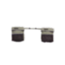 Thule_Tepui_Boot_Bags_–_Double.png