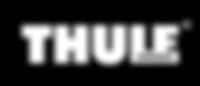 Thule Tepui logo - daktenten.png