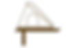 logo bruin TOPdaktenten.png