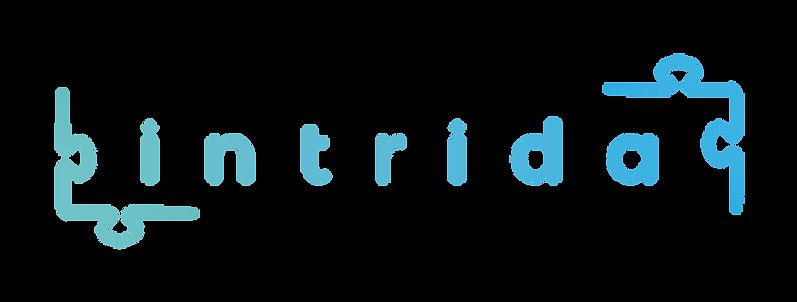 intrida-logo (1).png