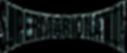 superm-logo-inv.png