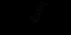 A&D Logo (2018) B.png