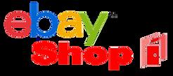 A&D Ebay Store