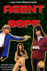 OOP5 imdb posters-page-001.jpg