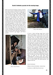 OriGinaL MagaZine N. 3 LONDON-page-023.jpg