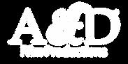 A&D Logo (2018) W.png