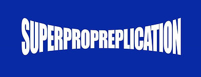superprop.jpg