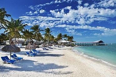 p-Beach--LC_55_660x440_201506071025.jpeg