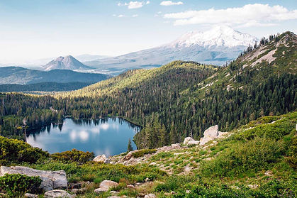 Backpacking-to-Heart-Lake-in-Shasta-Trin