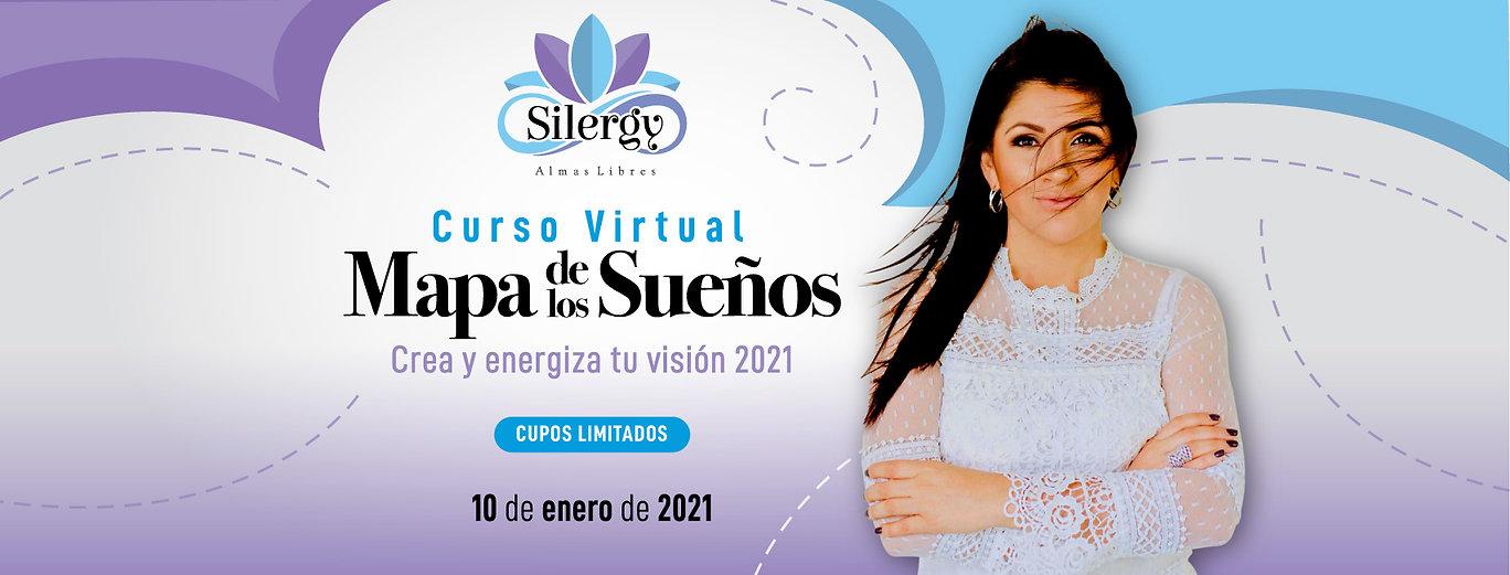Curso Virtual Silergy-Fb.jpg