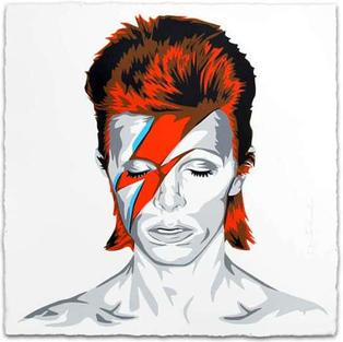 Mr-Brainwash-Bowie-TheArtBank-Gallery.jp
