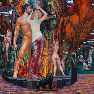 Ernst-Fuchs-Aphrodite-Perseus-compressed