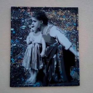 tuttoeniente-littlewoman-min.jpg